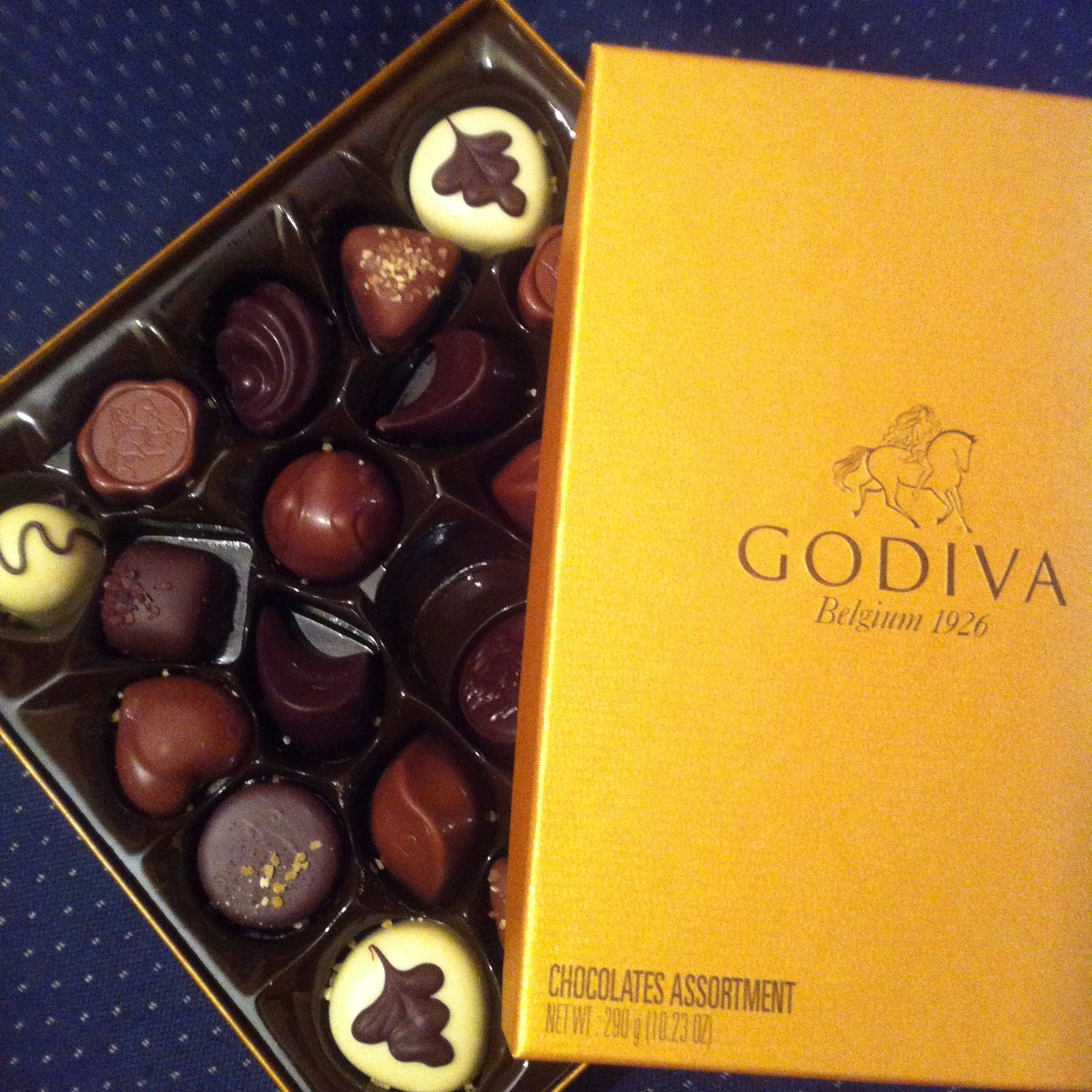 Browse all Godiva locations for the most indulgent gourmet chocolates, truffles, holiday gifts and more. Providing personalized chocolate gifts & baskets for over 80 years.